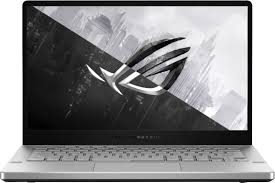 TOP 13 LAPTOPS FOR GAMERS
