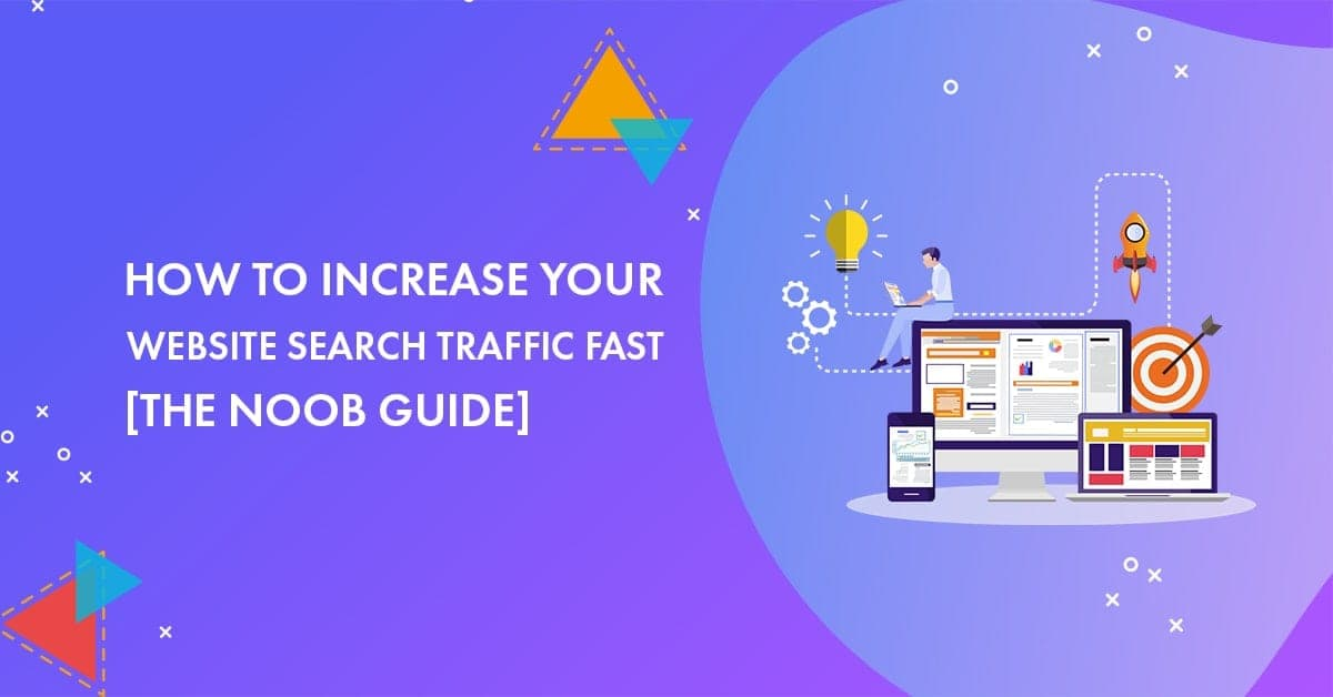 """""""get traffic to your website free"""""""