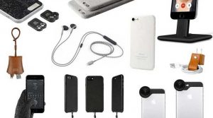 must-have-phone-accessories